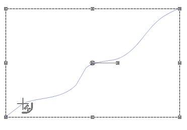 Указание стартовой точки для текста Corel PaintShop Pro X4 автор Шитов В.Н.